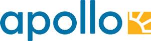 Apollo Logotyp